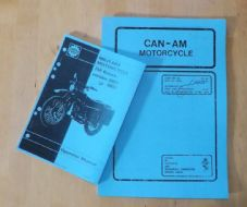 Can Am.